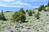 Tbd Meadow Gulch Road - Photo 3