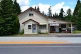 8752 U.S. Hwy 2 - Photo 1