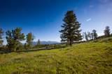 88 Upper Greyson Creek Road - Photo 2