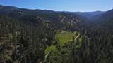 1800 8 Mile Creek Road - Photo 1