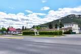 1831 Euclid Avenue - Photo 1