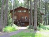 104 Cedar Way - Photo 1