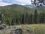 Nhn Colorado Gulch Drive - Photo 1