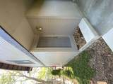 1180 Pine Street - Photo 1