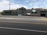 510 Spruce Street - Photo 1