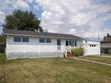 505 21st Avenue - Photo 1