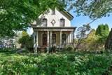619 Dearborn Avenue - Photo 1