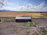 33305 Red Horn Road - Photo 39