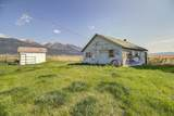 33305 Red Horn Road - Photo 40