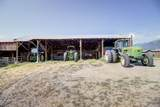 33305 Red Horn Road - Photo 44