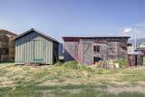 33305 Red Horn Road - Photo 46