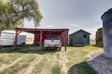 33305 Red Horn Road - Photo 47