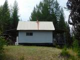 1100 Alpine Valley Road - Photo 1