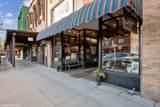 215 Central Avenue - Photo 1