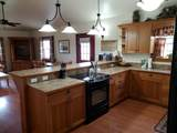 100 Hill Road - Photo 23