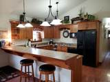 100 Hill Road - Photo 24