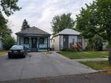 1212&1214 2nd Ave South - Photo 1