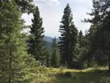 24749 Wallace Creek Road - Photo 17