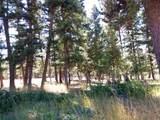 211 Danaher Trail - Photo 2