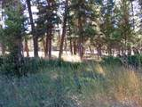 211 Danaher Trail - Photo 3