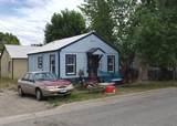 210 Oak Street - Photo 1