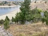 8426 Lake Park Trail - Photo 16