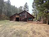 3601 Little Wolf Creek Road - Photo 1