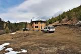 482 Mclaughlin Creek Road - Photo 39