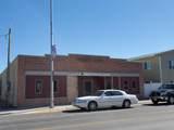 13 Main Street - Photo 2