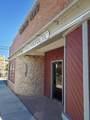 13 Main Street - Photo 4