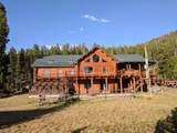1818 Moose Creek Road - Photo 1