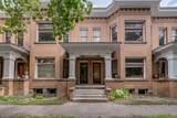 400 Roosevelt Street - Photo 1