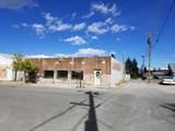 106 Spruce Street - Photo 1