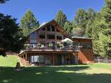 119150 Lone Pine Gulch Road - Photo 1