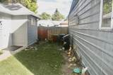 310 & 312 7th Avenue - Photo 4