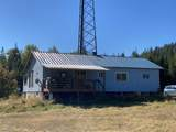150 Ridgeview Lane - Photo 1