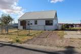 38 4th Avenue - Photo 1