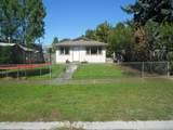643 Adirondac Avenue - Photo 1