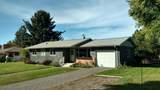 2616 Arcadia Drive - Photo 1