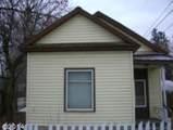 220 1st Street - Photo 1