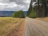 441 Gosney Crossroad - Photo 7