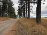 441 Gosney Crossroad - Photo 8
