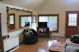 242 Sand Hill Road - Photo 8