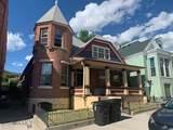 607 Granite Street - Photo 1
