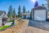 551 Merwin Trail - Photo 4