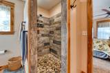 551 Merwin Trail - Photo 41
