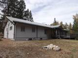 902 Bowman Road - Photo 2