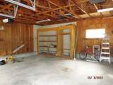 902 Bowman Road - Photo 5