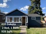 410 Dakota Avenue - Photo 1