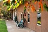 417 Wilson Butte Road - Photo 21